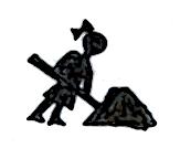 Kriterien-Kinderarbeit