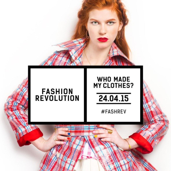 fashion-revolution-day-2015-590x590