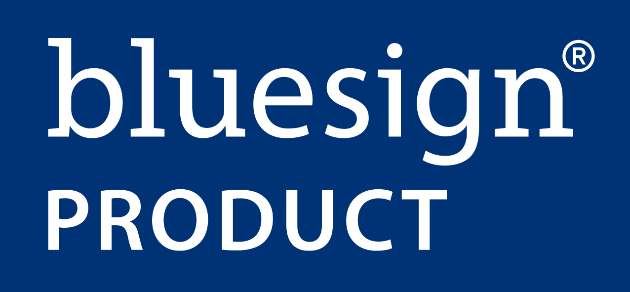 label_bluesign_product_blue (1)