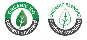 organic exchange